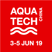 QUA is Exhibiting at Aquatech China