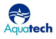Aquatech