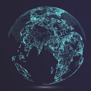 Aq-Globe
